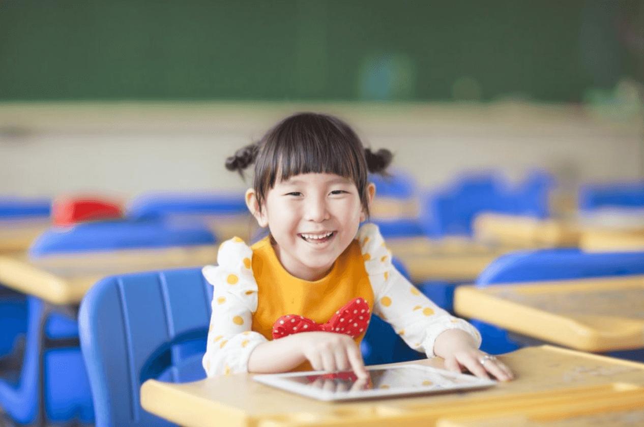 Как научить пользоваться планшетом ребенка с РАС